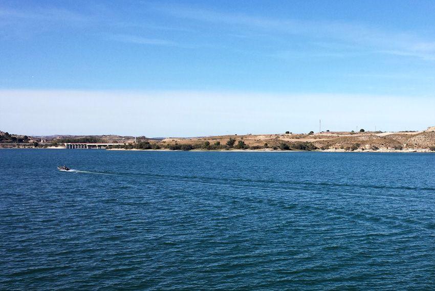 Resultado de imagen de el mar aragon