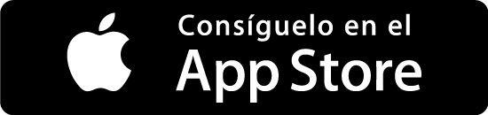 banner_app_apple_web_550px_x130px