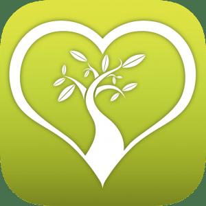 icono_app_web