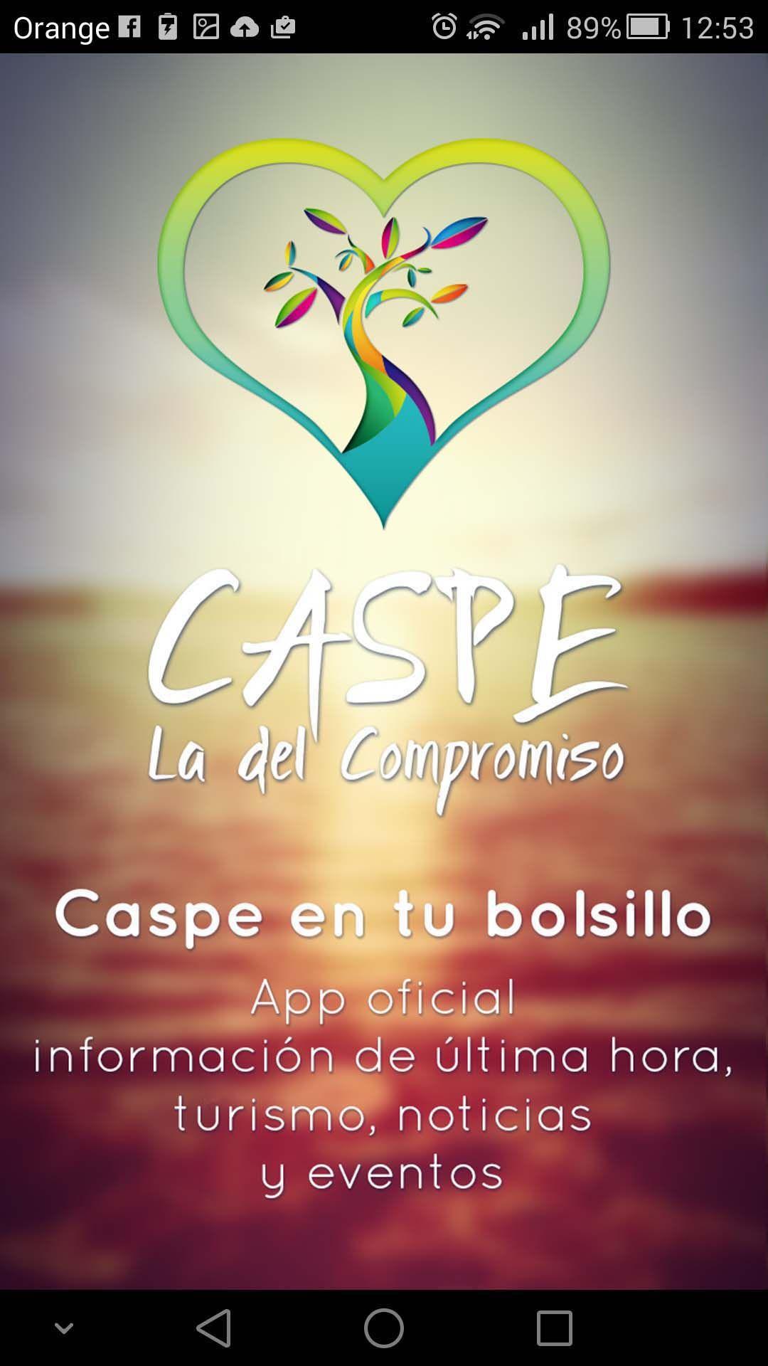 pantallazo_app_caspe_entu_bolsillo_01