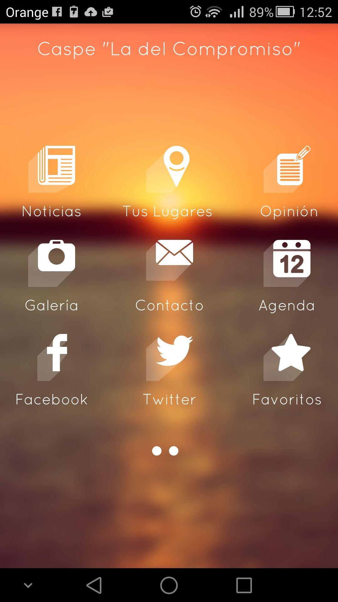 pantallazo_app_caspe_entu_bolsillo_02