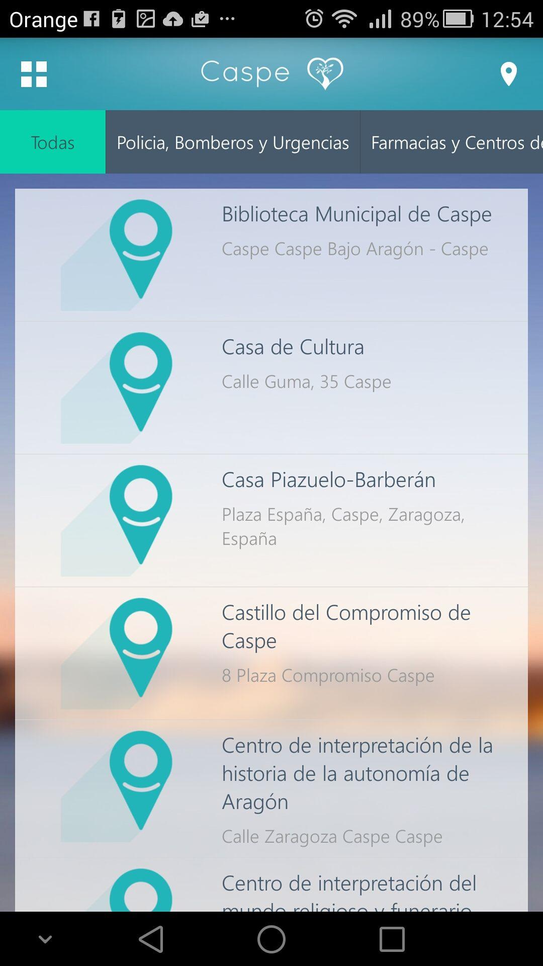 pantallazo_app_caspe_entu_bolsillo_04