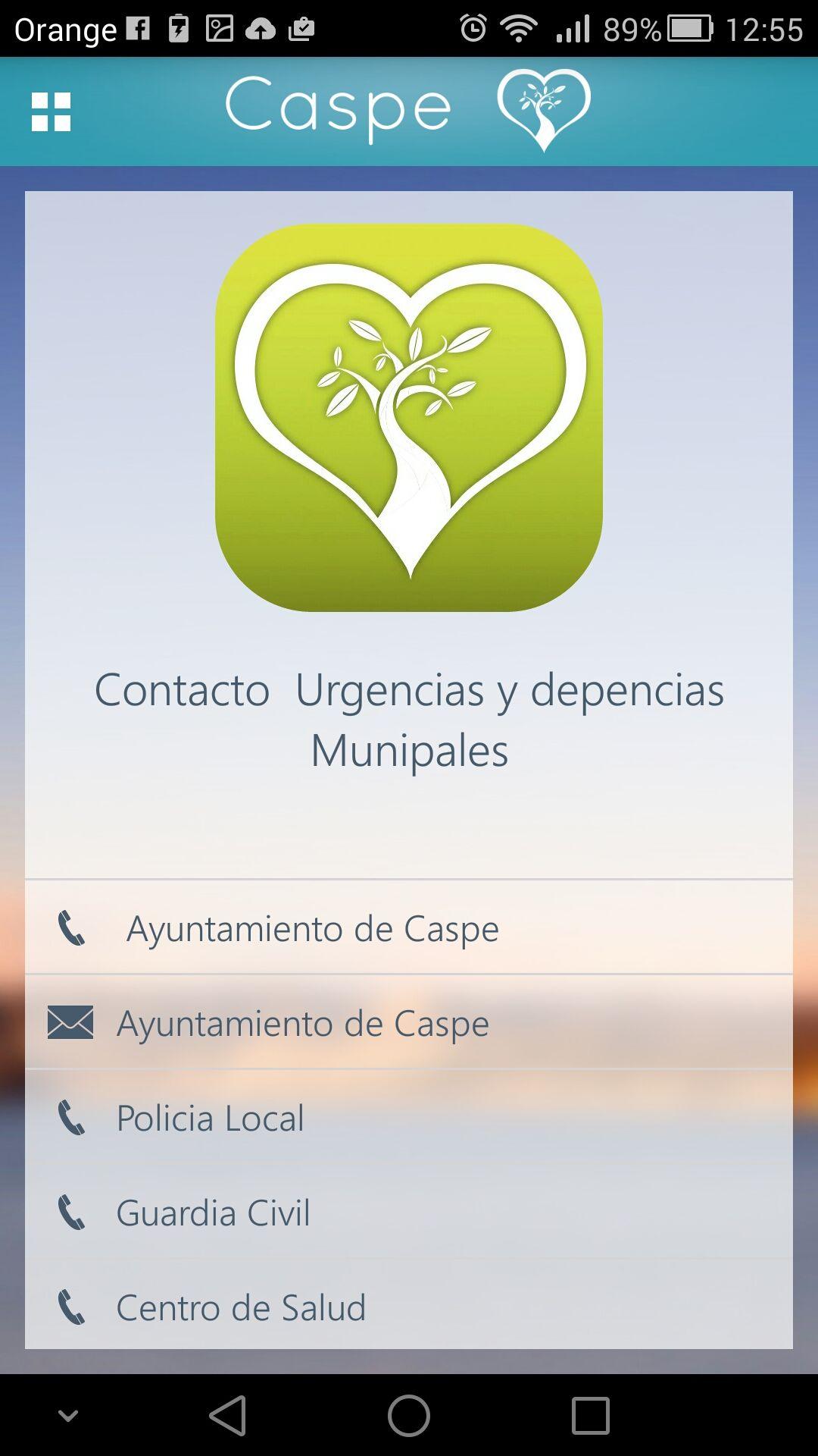 pantallazo_app_caspe_entu_bolsillo_08