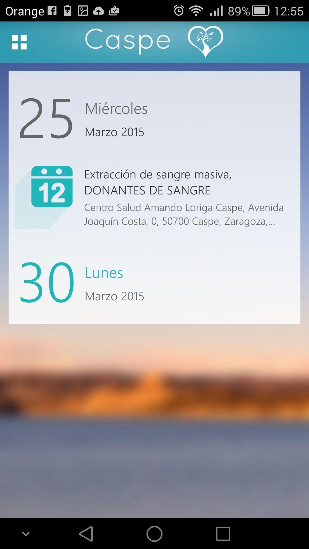 pantallazo_app_caspe_entu_bolsillo_09