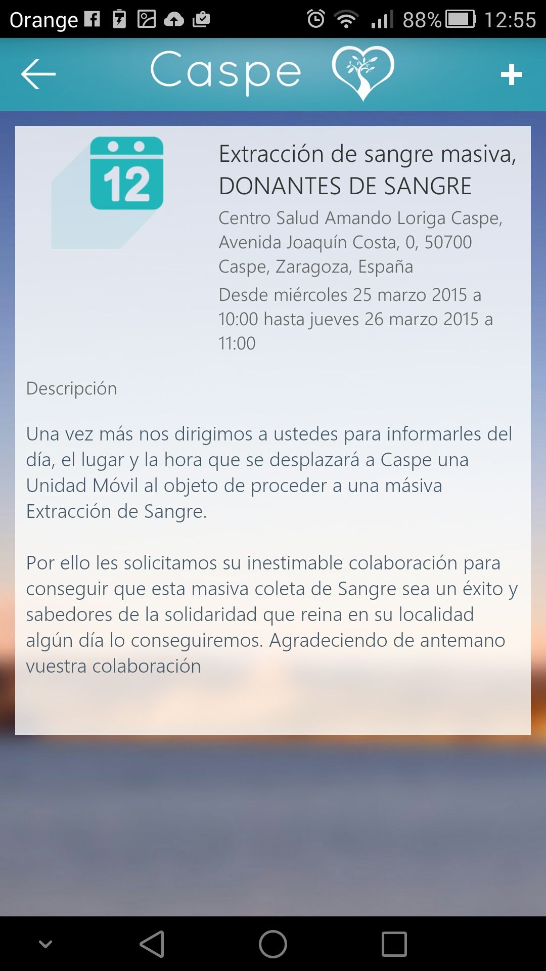 pantallazo_app_caspe_entu_bolsillo_10