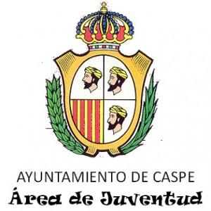 juventud_ayuntamineto_caspe