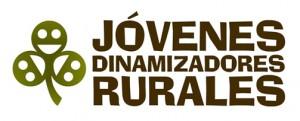logo_jovenes_dinamizadores