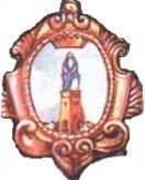 Santa María a Vico