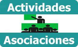 Actividades_Asociaciones_236x142px