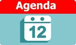 Agenda_236x142px