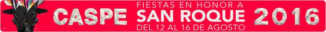 Fiestas_San_Roque_1300x130