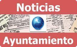 Noticias_Ayuntamiento_236x142px