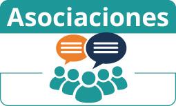 asociaciones_reposo_home_236x142px