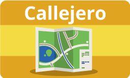 callejero_reposo_home_236x142px