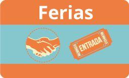ferias_reposo_home_236x142px