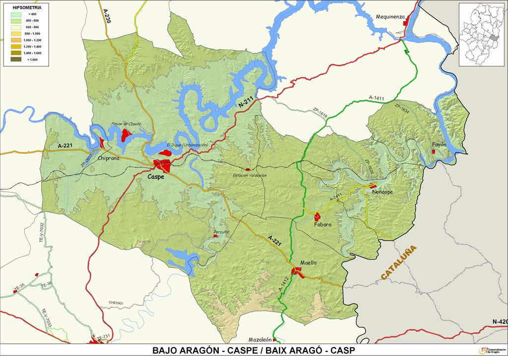 mapa_caspe