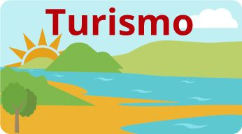 turismo_reposo_home_317x177px