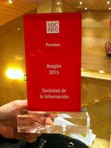 premio_social_de_lainformacion_01