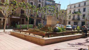 plaza-ramón-y-cajal2