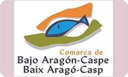 Comarca Bajo Aragón Caspe_255x154px