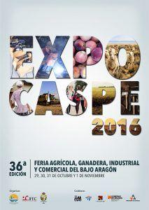 cartel-expocaspe2016