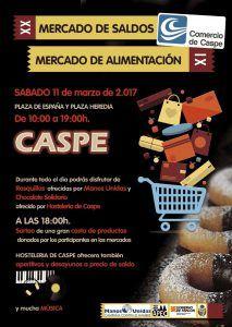 APEC - Mercado de Saldos