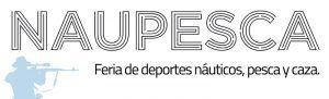 NAUPESCA