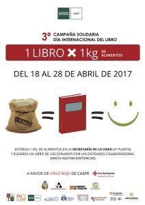 CARTEL OPERACIÓN KILO.indd