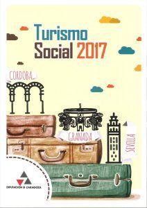 Programa Provincial de Turismo Social 2017-6