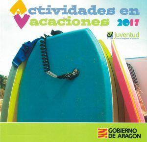 actividades-en-vacaciones-2017_reducido