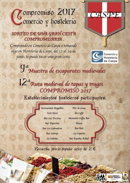 Cartel-compromiso_tapas_redu
