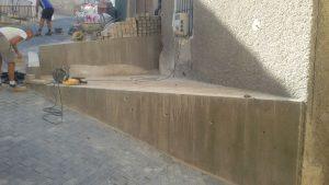 foto 1 calle trinidad (1)