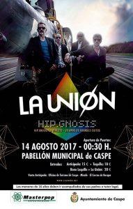 03-La-Unión