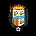 Partido de Fútbol del Club Deportivo Caspe el Domingo 27 de Agosto