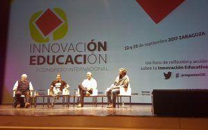 imagenes_congreso_innovacion_educativa_bee7d65a