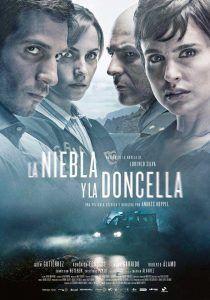 la_niebla_y_la_doncella-787893137-large