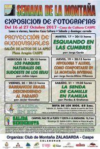 Cartel-Semana-de-La-Montaña-2017-redu