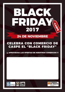 Cartel-Black-Friday,-b