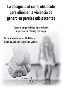 charla-violencia-genero-adolescentes