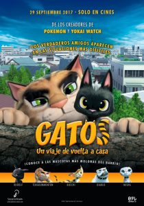 caractula_gatos