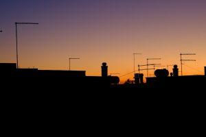 sunset-3002660_1920