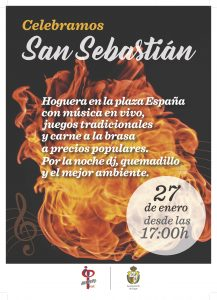 A3-cartel-san-sebastian