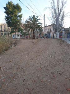 Obra-Jardín-calle-Mequinenza_redu