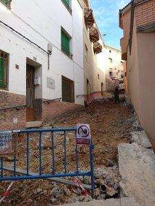 Obra-viario-calle-Muro_redu