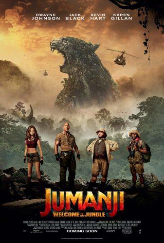 jumanji-cartel-grupo-17-11