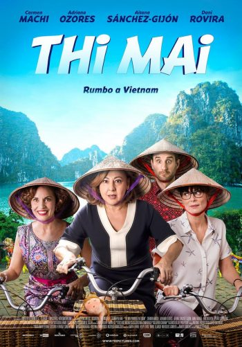 thi_mai_rumbo_a_vietnam-820706879-large