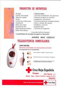 Cartel-Cruz-Roja