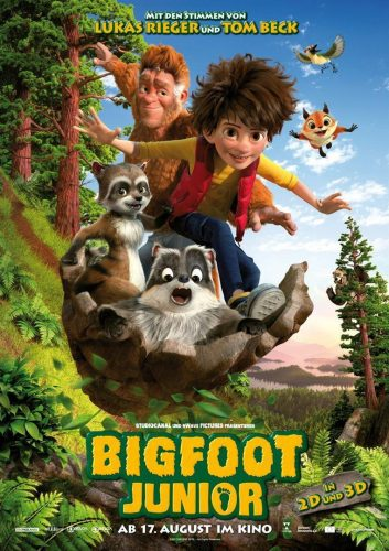 the_son_of_bigfoot-535032497-large
