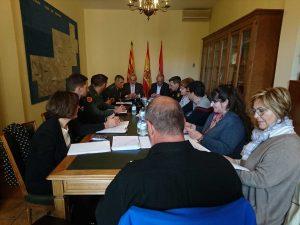 Junta-Local-de-Seguridad-Caspe-abril-2018