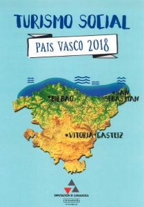 Turismo-Social-DPZ-2018